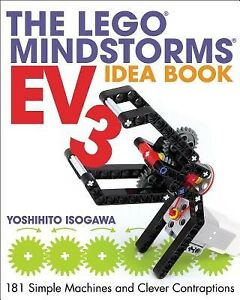 The-Lego-Mindstorms-Ev3-Idea-Book-181-Simple-Machines-Clever-by-Isogawa-Yoshihit