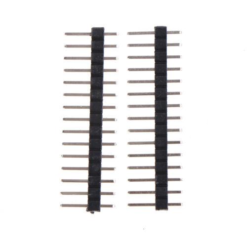 CH340G NodeMcu Wireless WIFI Module Connector Board Replace ESP-12E ESP8266 J/&S
