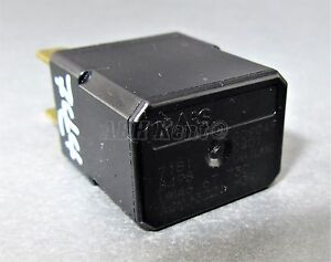 NAIS ACM33221 Relay
