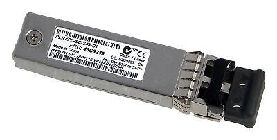 HP XFP 1 x 10GBase-LW AW584A