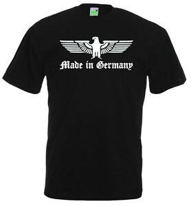 Made-in-Germany-T-Shirt-Reichsadler-Ultras-Biker-Rocker-573-0-02