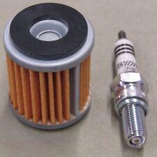 2007 Yamaha YZ450 High Quality Tune Up Kit Oil Filter Spark Plug 03-13 YZ 450 T4