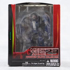 FD763-Biologico-Megazone-23-Manuver-Slave-Collezione-4-034-Figura