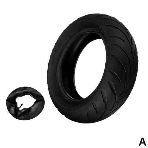 Tire+Inner Tube 90//65//6.5 110//50//6.5 For 47-49cc Mini Bike Dirt Scooter E3R2