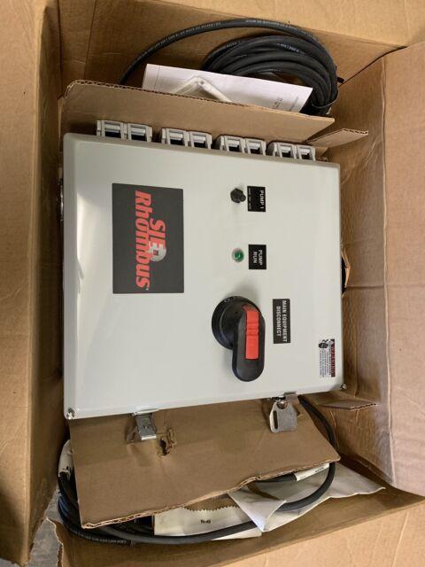 Duplex Pump Controller Wiring Diagram on