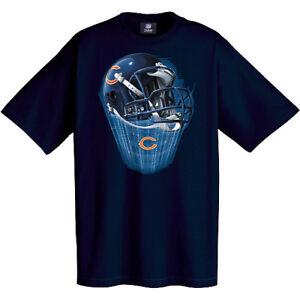 ultimate chicago bears fan shop