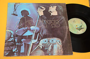 DOORS-2LP-ABSOLUTELY-LIVE-ITALY-1977-GATEFOLD-COVER