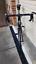 Specialized-2018-TARMAC-Men-SL4-Sport-Bike thumbnail 2