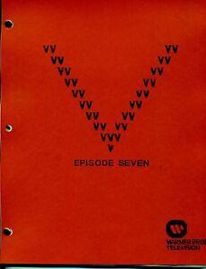 V-Visitor-Script-Episode-7-034-Visitor-039-s-Choice-034-Final-Draft