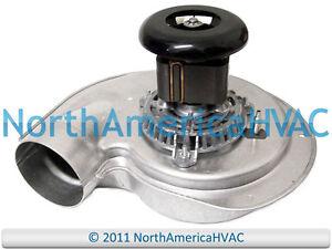 comfort maker furnace exhaust inducer motor  image is loading comfort maker furnace exhaust inducer motor 1013833