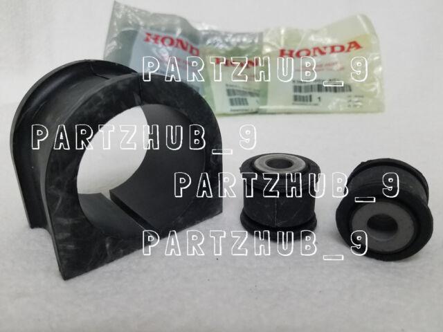 Genuine Rack and Pinion Bushing fits 1990-2006 Infiniti Q45 J30 M45 54445-60U00