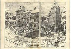 1902-The-Oaks-Frognal-Hampstead-Additions-Tower-St-Swithin-039-s-Hendon