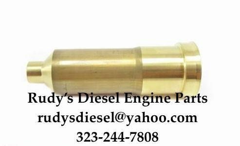 Husky 33849 Chrome 2 x 3//4 x 1-3//4 Ball Winfield Consumer Products
