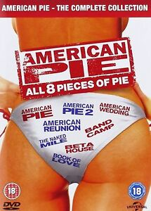 American-Pie-Complete-1-8-DVD-Box-Set-All-Movie-Films-1-2-3-4-5-6-7-8-New-UK-R2