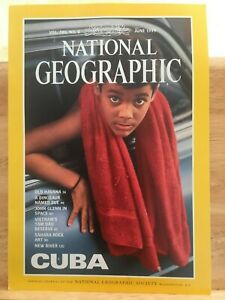 NATIONAL-GEOGRAPHIC-June-1999
