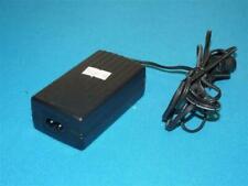 Power Supply 9.0V A I.T.E 2.0A New Symbol Model PW118 50-14000-107 REV
