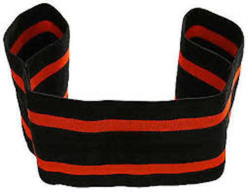 SUPER BENCH PRESS SLING Scaliente GYM corpocostruzione WEIGHTS LIFTING energia Be (L)