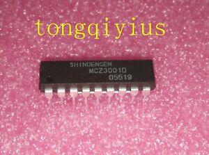 2PCS-MCZ3001DB-MCZ3001D-IC-SHINDENGEN