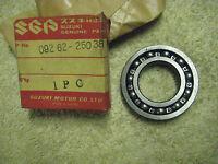 Suzuki Gt550 Breaker Camshaft Bearing