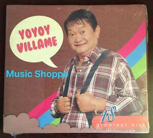 Yoyoy-Villame-18-Greatest-Hits-Pinoy-OPM-CD