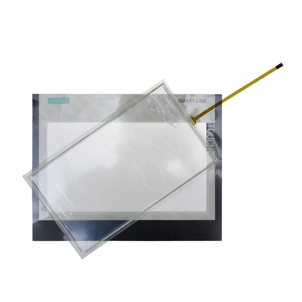 Industrial Screen + Film SMART1000IE V3 6AV6648 6AV6 648-0CE11-3AX0 for Siemens