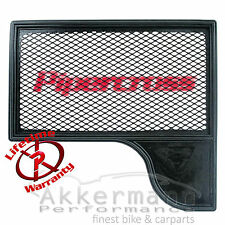 PIPERCROSS filtro aria sport Ford Mustang VI 2,3l EcoBoost 309/310/314 PS 04/15