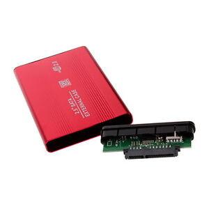 LogiLink-UA0041B-Festplattengeh-use-2-5-Zoll-S-ATA-HDD-USB-2-0-Alu-Schwarz-MY