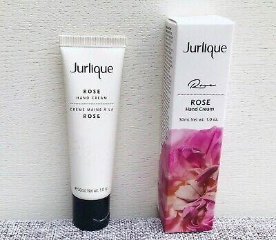 Rose Hand Cream | Jurlique HK