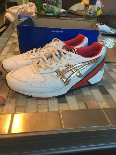 5 pour taille Gel 9 Challenger» Asics «World hommes Sight Ow8qInx1