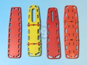 eureka xxl 1 35 spinal boards long spine board lsb backboards 4