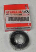 93306-00444 Yamaha Bearing For Rx10 Br250t Cs350 Et410tr Fx10 Mm600 Mm700 Mm800
