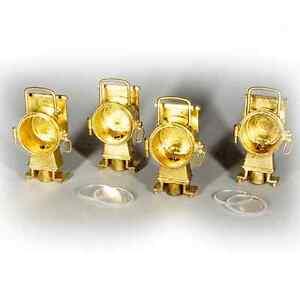 Dingler-4-DRG-Lampen-mit-Scheiben-Spur-1-aus-Messing