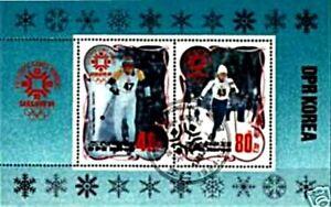 6-11-25-MOTIVBLOCKE-OLYMPIA-1984