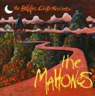 The Hellfire Club Sessions by The Mahones (CD, Jun-2006, EMI Music Distribution)