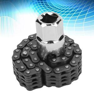 Auto-universale-per-rimozione-della-chiave-per-filtro-dell-039-olio-a-catena-da-14-c