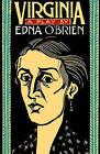 Virginia: A Play by Edna O'Brien (Paperback / softback)