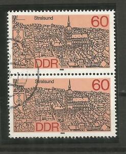 DDR-316-PF-I-gestempelt-80