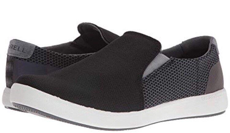 Women's Shoes Merrell Freewheel Mesh Moc Size 9.5 NEW