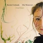 Cruel Sister by Rachel Unthank & the Winterset (CD, 2005, Boulevard Vintage)