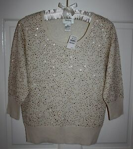 Accessory Cashmere Clothing New Nwt Shoes Sweater 51