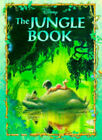 Jungle Book by Rudyard Kipling (Hardback, 1993)