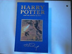 6th harry potter book pdf