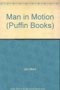 Man-in-Motion-Puffin-Books-Jan-Mark