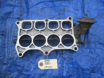 Thermal Intake Manifold Gasket B18C1 INTEGRA 94-01 GSR VTEC w//72mm gasket