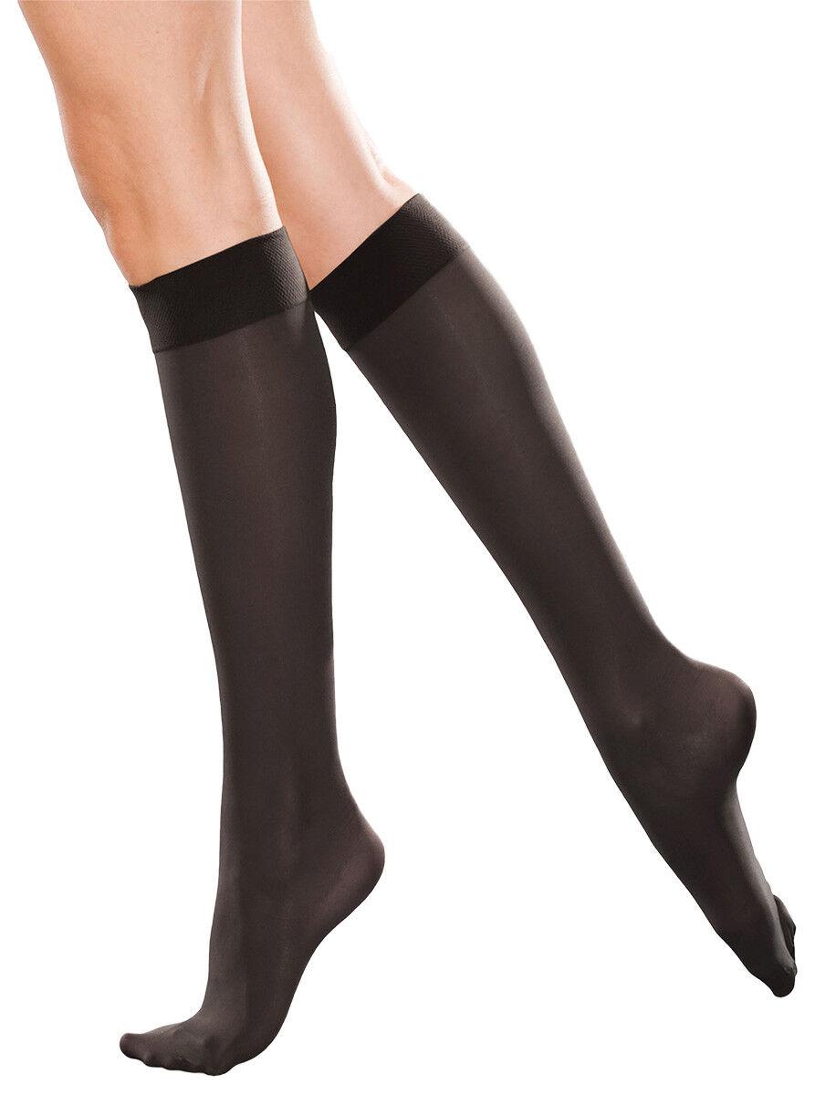 Reebok Femme Premium Lightweight Lace Up Athletic Footwear. SKYCUSHCASUAL