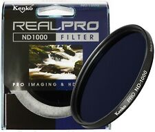 Kenko By Hoya 67mm ND8 Neutral Density 3 Stop ND 8 Slim Smart Filter  UK STOCK