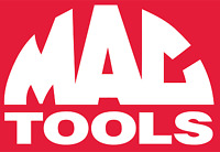 Mac Tools Replacement Lock Ring Macat35a-34 For At35a