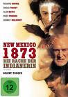New Mexico 1873 - Die Rache der Indianerin (2016)