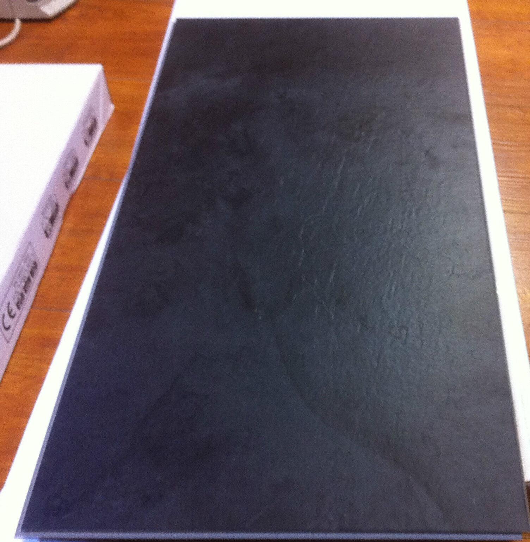 31m vinyl klick pvc fliesenoptik stein parkett laminat 1. Black Bedroom Furniture Sets. Home Design Ideas