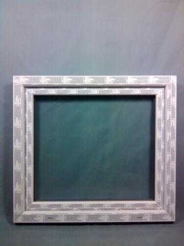 100x90 cm bxh Kunststofffenster Fenster Salamander weiß